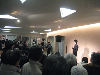 IMG_0334宮田.JPG