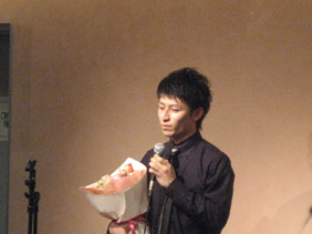 IMG_0336宮田.JPG