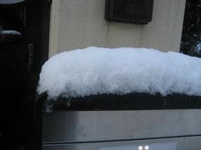 IMG_0376雪.JPG