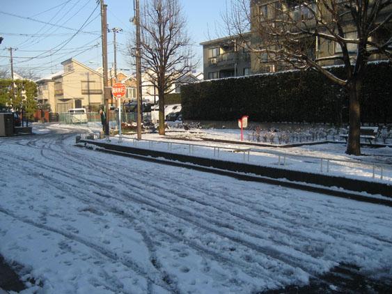 IMG_0378雪.JPG