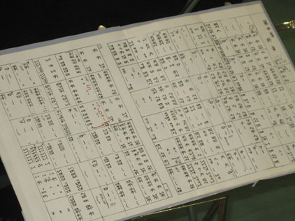 IMG_1146尺八楽譜.JPG