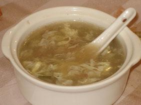 IMG_1748スープ.JPG