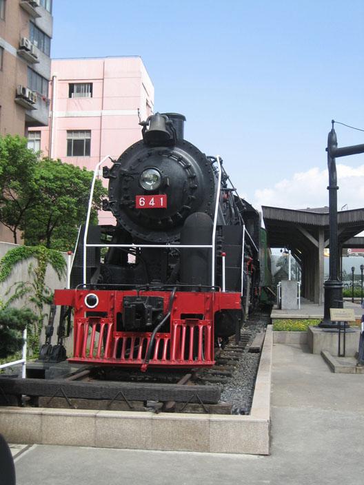 IMG_2332蒸気機関車.JPG