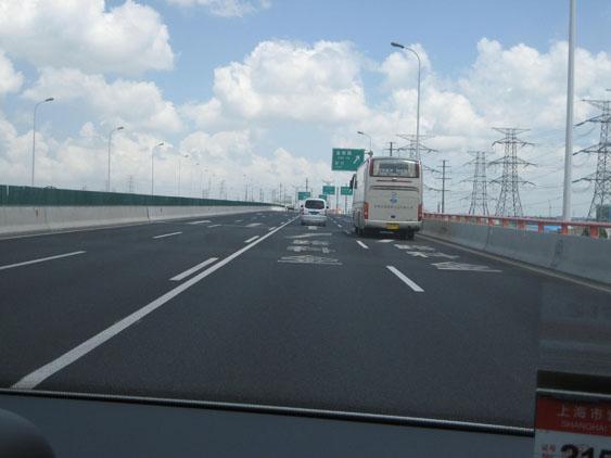 IMG_2347高速.JPG