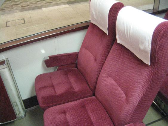 IMG_2503座席.JPG