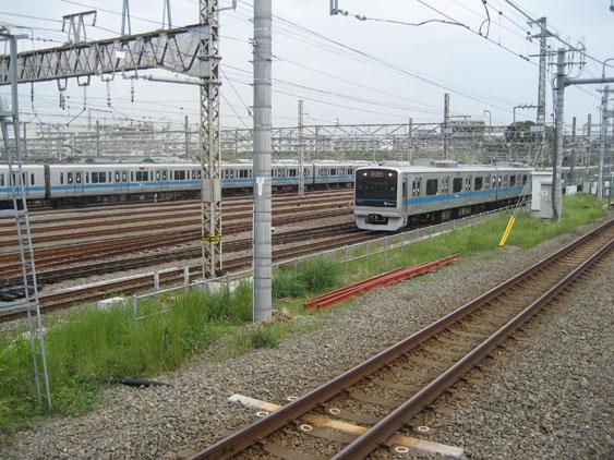 IMG_2672小田急車庫.JPG