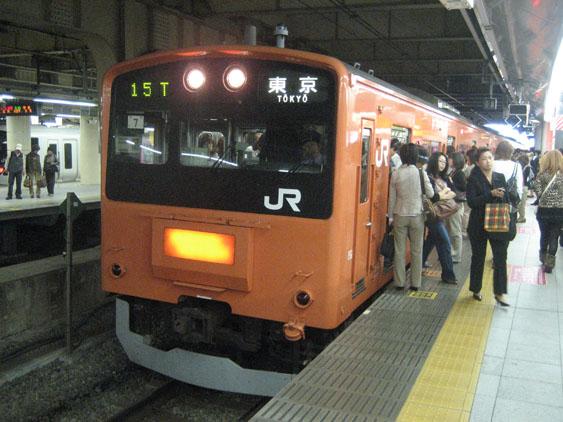 IMG_2704新宿.JPG