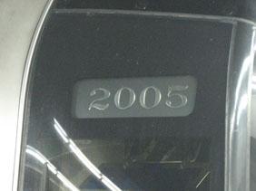 IMG_2770名鉄2005.JPG