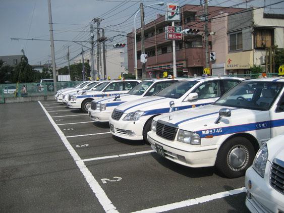 IMG_5246個人タクシー.JPG