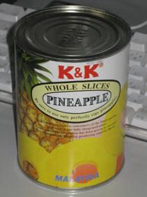 IMG_5260パイン缶.JPG