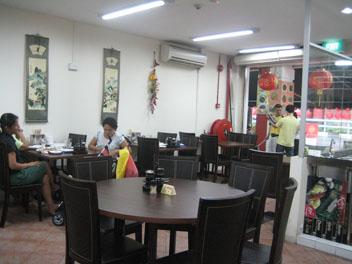 IMG_5703中華料理店.JPG