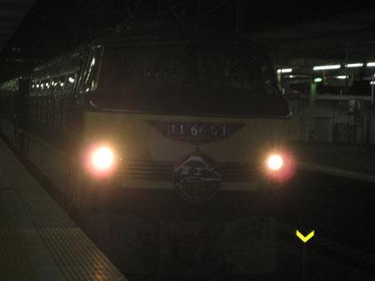 IMG_6451EF66入線.JPG