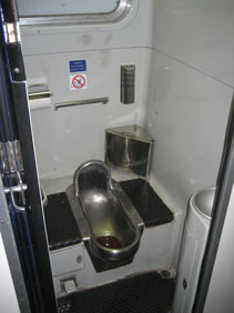 IMG_6460トイレ.JPG