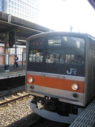 IMG_6603府中本町行き.JPG