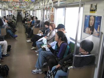 IMG_6606武蔵野線車内.JPG