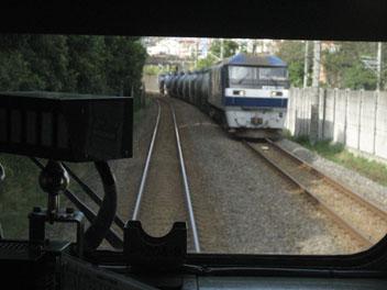 IMG_6607貨物列車.JPG