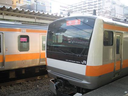 IMG_6618中央線.JPG