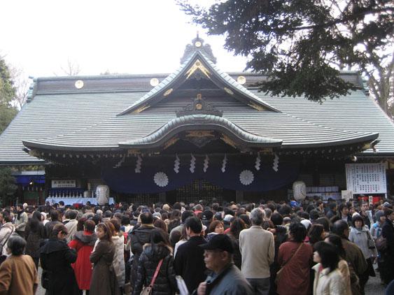 IMG_6973大国魂神社.JPG