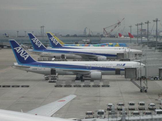 IMG_7290ANA機.JPG