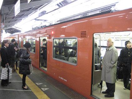 IMG_7338大阪環状線201系.JPG