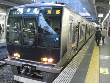 IMG_7365京都行き各駅停車.JPG