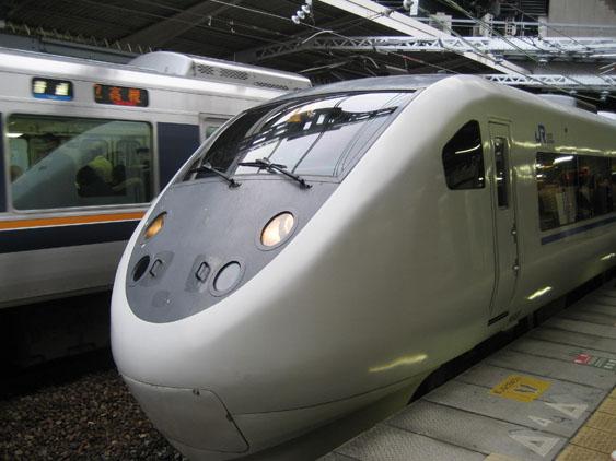 IMG_7371サンダーバード.JPG