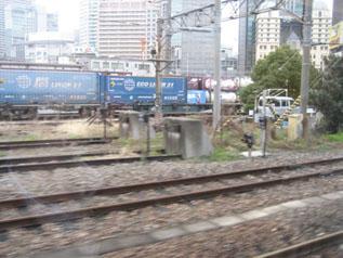 IMG_7379梅田貨物駅.JPG