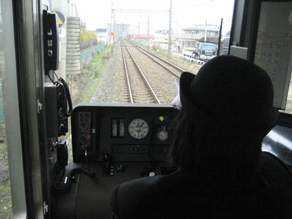 IMG_7397女性運転士.JPG