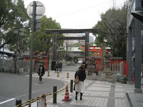 IMG_7401生田神社.JPG
