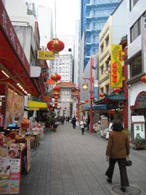 IMG_7421南京町.JPG