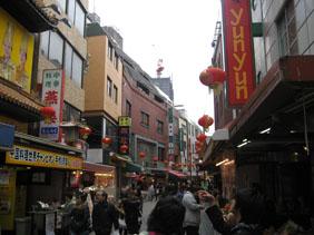 IMG_7422南京町.JPG