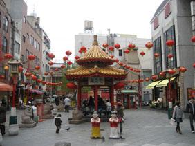 IMG_7423南京町.JPG