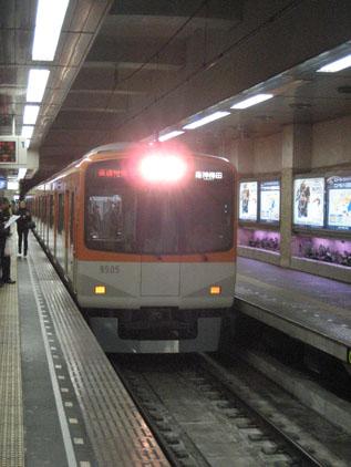 IMG_7484阪神9000系.JPG