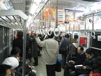 IMG_7491地下鉄車内.JPG
