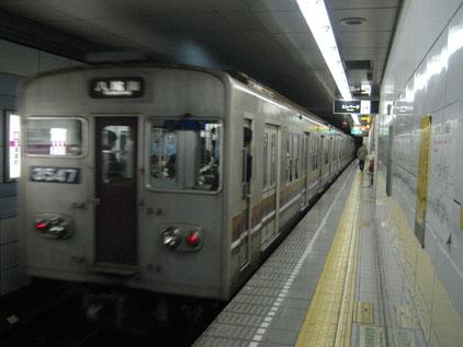 IMG_7493八尾南行き.JPG