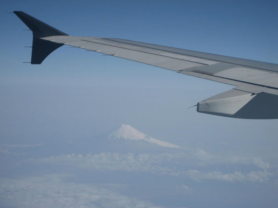 IMG_7529富士山.JPG