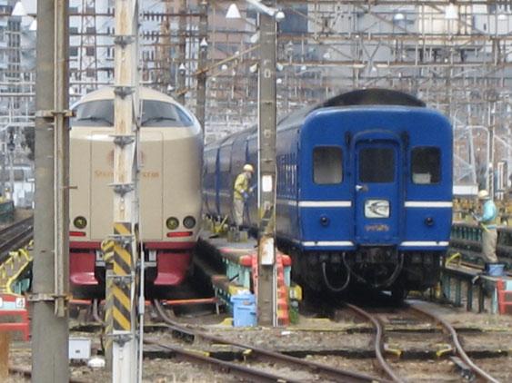 IMG_7557ブルトレ.JPG