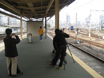 IMG_7558撮りテツ.JPG