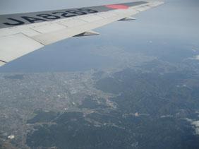 IMG_7760機窓.JPG