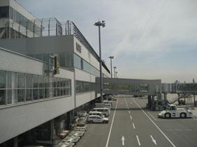 IMG_7765神戸空港.JPG