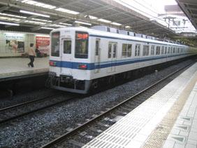 IMG_7948東武8000系.JPG