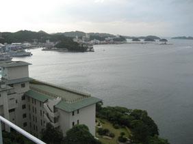 IMG_8622ホテル眺め.JPG