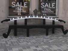 IMG_9043ピアノ椅子.JPG