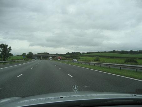 IMG_9064高速道路.JPG