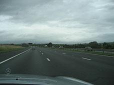 IMG_9067高速道路.JPG
