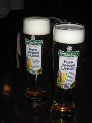 IMG_9490ラガービール.JPG