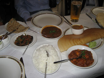 IMG_9495インド料理.JPG