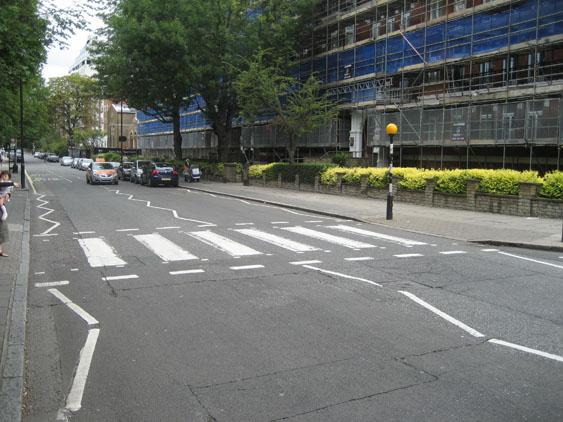 IMG_9533横断歩道.JPG