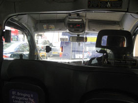 IMG_9541ロンドンタクシー.JPG